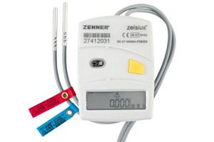 contoare-termice-300x200
